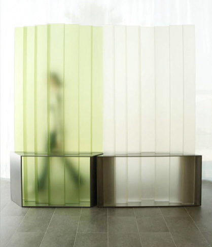 This is the edge divider wall from Animavi.
